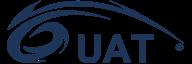 UAT Logo