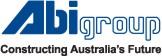 ABI Group Logo