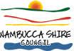 Nambucca Shire Council Logo