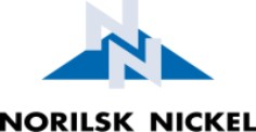 Norilisk Nickel Logo