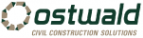 Ostwald Bros Logo