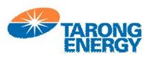 Tarong Energy Logo