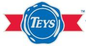 Teys Bros Logo