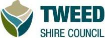 Tweed Shire Council Logo