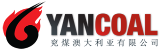 Yan Coal Logo
